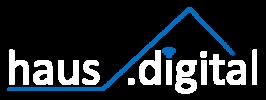 hausdigital Logo